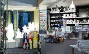 Tampere-talo-Shop_