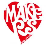 MakersLogo