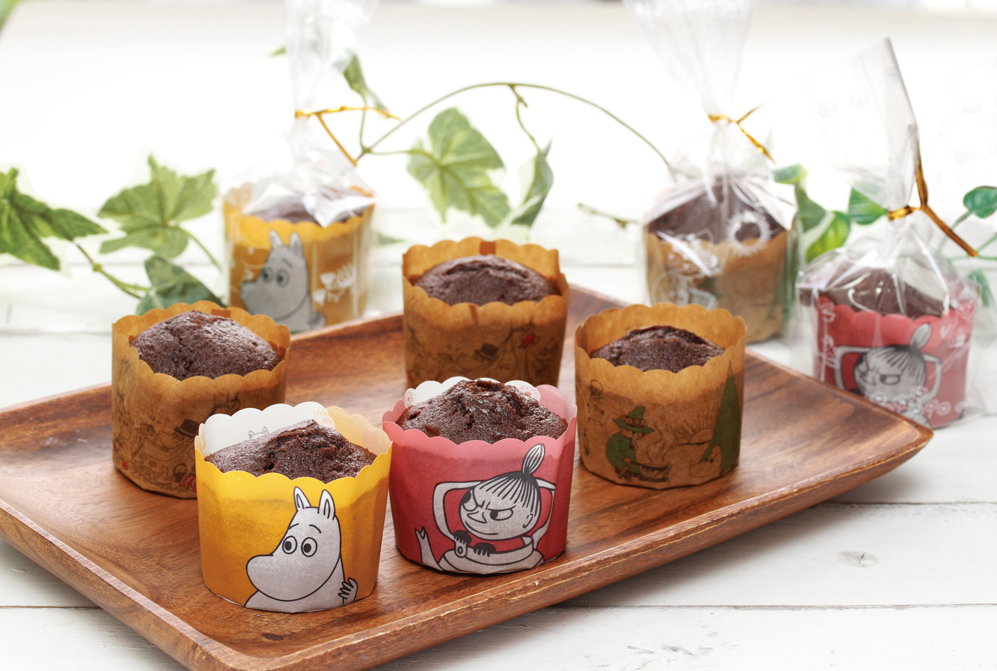 kit_muffin_mini