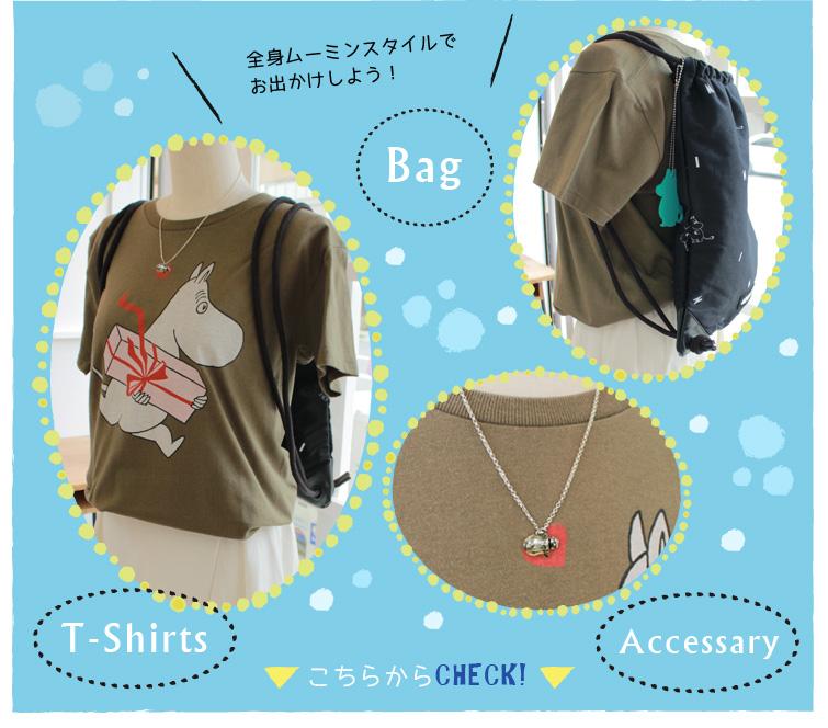 fashion_image